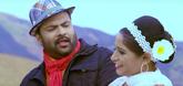 Annyarkku Praveshanamilla Video
