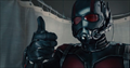 Picture 31 from the English movie Ant-Man