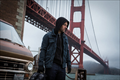 Picture 30 from the English movie Ant-Man