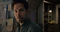 Picture 23 from the English movie Ant-Man