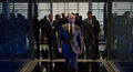 Picture 22 from the English movie Ant-Man