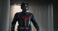 Picture 18 from the English movie Ant-Man
