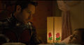 Picture 17 from the English movie Ant-Man