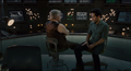 Picture 16 from the English movie Ant-Man