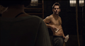 Picture 14 from the English movie Ant-Man