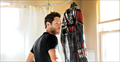 Picture 12 from the English movie Ant-Man
