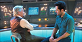 Picture 11 from the English movie Ant-Man