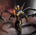 Picture 8 from the English movie Ant-Man