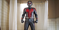 Picture 6 from the English movie Ant-Man
