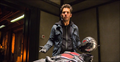 Picture 5 from the English movie Ant-Man