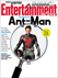 Picture 3 from the English movie Ant-Man