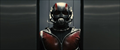 Picture 2 from the English movie Ant-Man