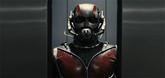 Ant-Man Video