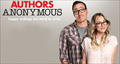 Picture 1 from the English movie Authors Anonymous