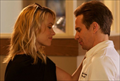 Picture 2 from the English movie Better Living Through Chemistry