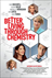 Picture 1 from the English movie Better Living Through Chemistry