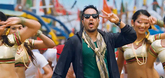 Balwinder Singh Famous Ho Gaye Video