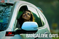 Picture 68 from the Malayalam movie Bangalore Days