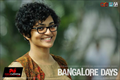 Picture 65 from the Malayalam movie Bangalore Days