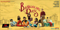 Picture 61 from the Malayalam movie Bangalore Days
