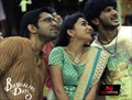 Picture 57 from the Malayalam movie Bangalore Days