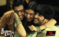 Picture 55 from the Malayalam movie Bangalore Days