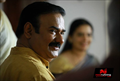 Picture 54 from the Malayalam movie Bangalore Days