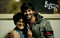Picture 50 from the Malayalam movie Bangalore Days