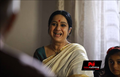 Picture 48 from the Malayalam movie Bangalore Days