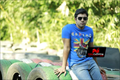 Picture 46 from the Malayalam movie Bangalore Days