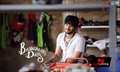 Picture 45 from the Malayalam movie Bangalore Days