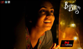 Picture 43 from the Malayalam movie Bangalore Days
