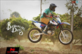 Picture 40 from the Malayalam movie Bangalore Days