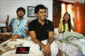 Picture 38 from the Malayalam movie Bangalore Days