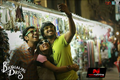 Picture 36 from the Malayalam movie Bangalore Days