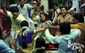 Picture 35 from the Malayalam movie Bangalore Days