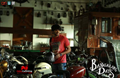 Picture 34 from the Malayalam movie Bangalore Days