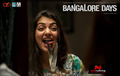 Picture 33 from the Malayalam movie Bangalore Days