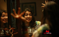 Picture 28 from the Malayalam movie Bangalore Days
