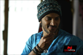 Picture 16 from the Malayalam movie Bangalore Days