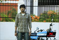 Picture 14 from the Malayalam movie Bangalore Days