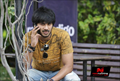 Picture 9 from the Malayalam movie Bangalore Days