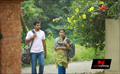 Picture 7 from the Malayalam movie Bangalore Days