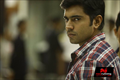 Picture 6 from the Malayalam movie Bangalore Days