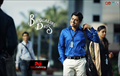 Picture 5 from the Malayalam movie Bangalore Days