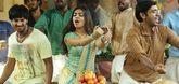 Bangalore Days Video