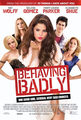 Picture 1 from the English movie Behaving Badly
