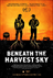 Picture 1 from the English movie Beneath the Harvest Sky