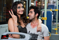 Picture 24 from the Hindi movie Bewakoofiyaan