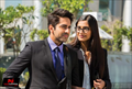 Picture 23 from the Hindi movie Bewakoofiyaan